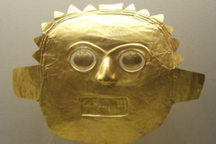 Iconos de Paraguaná: Sitio Arqueológico La Luz