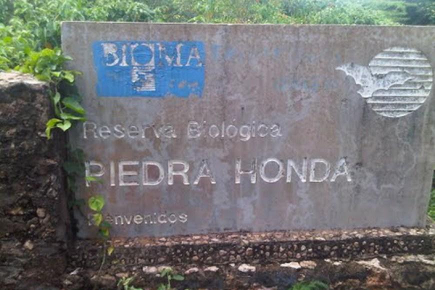 Conociendo Paraguaná: Cueva de Piedra Honda