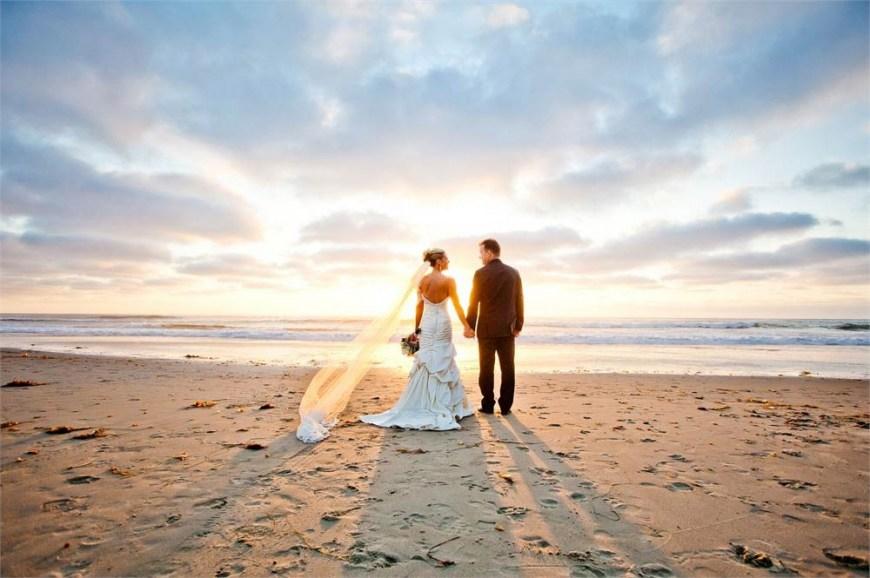 Tips para planificar la boda perfecta